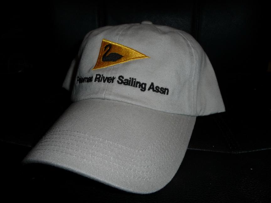 Sand PRSA hat